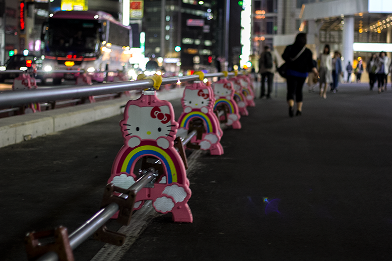 Japan-hello-kitty-first-impressions-of-japan